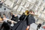 48 - Jazz à Notre-Dame
