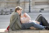 66 - Paris l'amour
