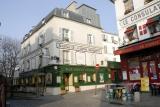 103 - La Bonne Franquette