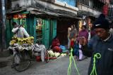 Nepal 3869.jpg