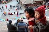 Nepal 4245.jpg