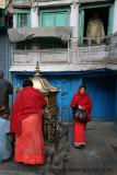 Nepal 4351.jpg