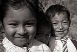 Nepal 5383.jpg