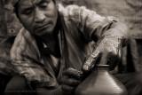 Nepal 6165.jpg