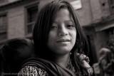 Nepal 5767.jpg
