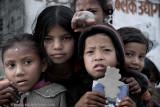Nepal 5745.jpg