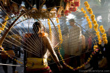 Clyne Thaipusam 3.jpg