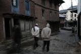 Nepal 5214.jpg