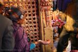 Kathmandu Durbar Square 3911.jpg