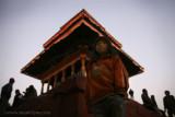 Kathmandu Durbar Square 3904.jpg