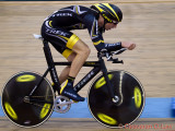 Gallery: 2009 USAC Elite Track National Championships