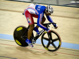 Gallery: 2005 UCI Track Cycling World Championships