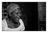 Cuba en blanco y negro - rid - 004.jpg