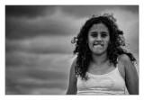 Cuba en blanco y negro - rid - 011.jpg