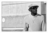 Cuba en blanco y negro - rid - 019.jpg