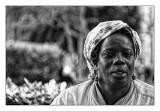 Cuba en blanco y negro - rid - 024.jpg