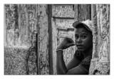 Cuba en blanco y negro - rid - 026.jpg