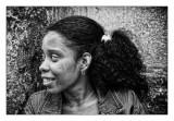 Cuba en blanco y negro - rid - 032.jpg