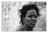 Cuba en blanco y negro - rid - 034.jpg