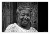 Cuba en blanco y negro - rid - 038.jpg