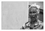 Cuba en blanco y negro - rid - 039.jpg
