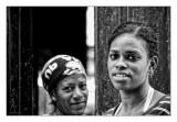 Cuba en blanco y negro - rid - 041.jpg