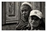 Cuba en blanco y negro - rid - 043.jpg