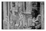 Cuba en blanco y negro - rid - 044.jpg
