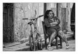 Cuba en blanco y negro - rid - 047.jpg