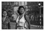 Cuba en blanco y negro - rid - 051.jpg