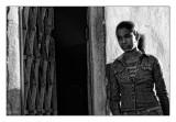 Cuba en blanco y negro - rid - 055.jpg