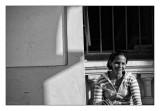 Cuba en blanco y negro - rid - 056.jpg