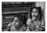 Cuba en blanco y negro - rid - 058.jpg