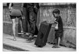 Cuba en blanco y negro - rid - 063.jpg