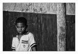 Cuba en blanco y negro - rid - 066.jpg