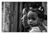 Cuba en blanco y negro - rid - 067.jpg