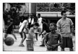 Cuba en blanco y negro - rid - 075.jpg