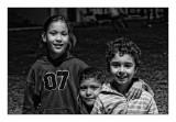 Cuba en blanco y negro - rid - 076.jpg