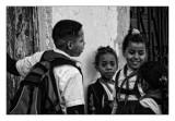 Cuba en blanco y negro - rid - 077.jpg