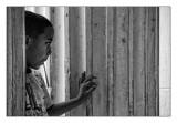 Cuba en blanco y negro - rid - 078.jpg
