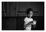 Cuba en blanco y negro - rid - 082.jpg