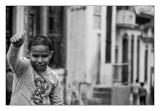 Cuba en blanco y negro - rid - 085.jpg