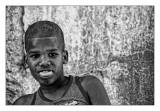 Cuba en blanco y negro - rid - 086.jpg