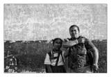 Cuba en blanco y negro - rid - 089.jpg