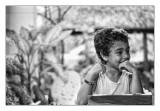 Cuba en blanco y negro - rid - 091.jpg