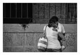 Cuba en blanco y negro - rid - 093.jpg
