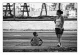Cuba en blanco y negro - rid - 094.jpg