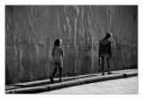 Cuba en blanco y negro - rid - 095.jpg