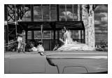 Cuba en blanco y negro - rid - 098.jpg