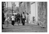 Cuba en blanco y negro - rid - 099.jpg